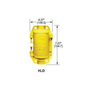 Wiring_Device_Kellems_HLD