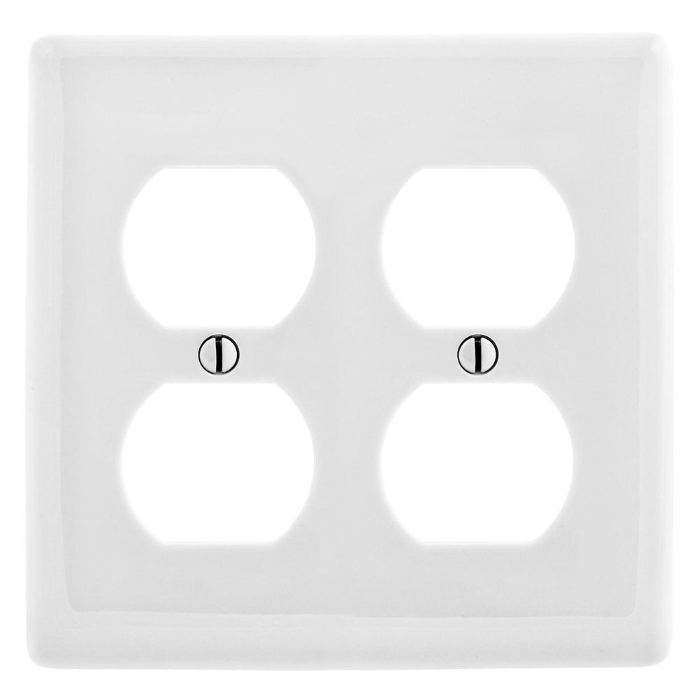 Wiring_Device_Kellems_NP82W