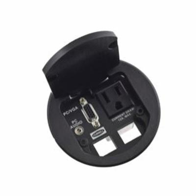 Wiring_Device_Kellems_TTBDS1BK