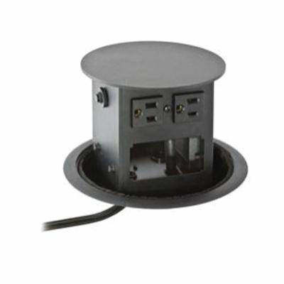 Wiring_Device_Kellems_WSBH42U