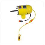 498964_motor-drop-switch-150x150
