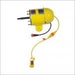motor-drop-switch-150x150