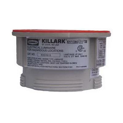 Killark_NV2IG15