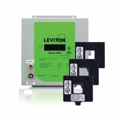 Leviton_3KUMT_16M