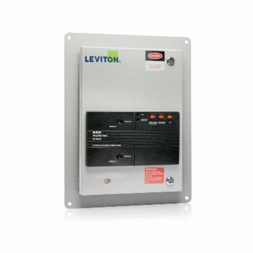 Leviton_52120_7M3