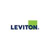 Leviton_Logo-2