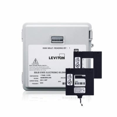 Leviton_MO240_2W