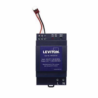Leviton_PST24_I10