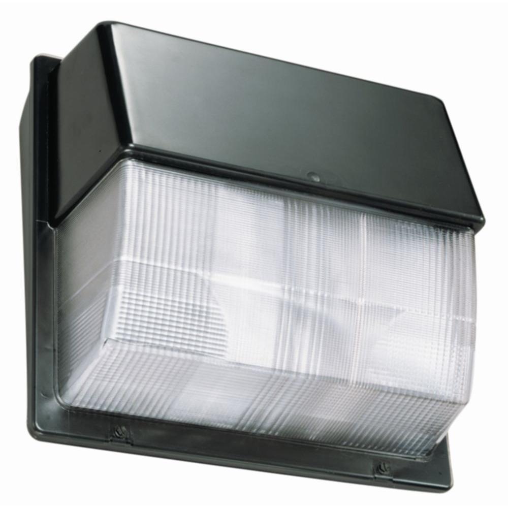 1060030_TWP_LED