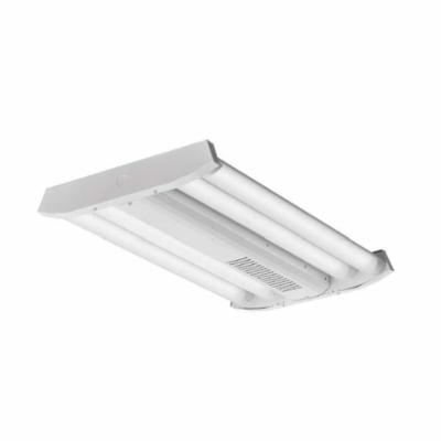 948602_Lithonia_Lighting_I_BEAM_IBG_12L_MVOLT