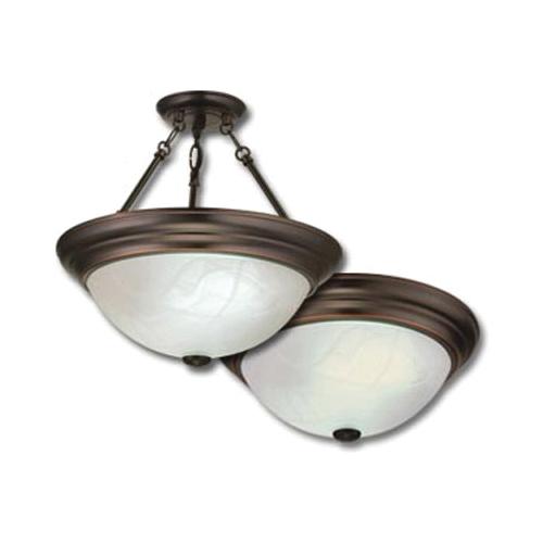 Lithonia_Lighting_11780_BZ_M4