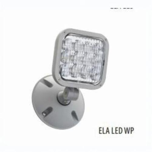 Lithonia_Lighting_ELALEDWPM12