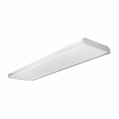Lithonia_Lighting_LB254T5HOMVOLTGEB10PS