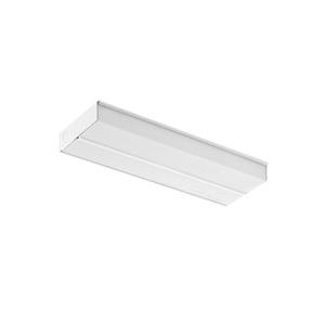 PDW~11089590_Lithonia_Lighting_UC24E_120