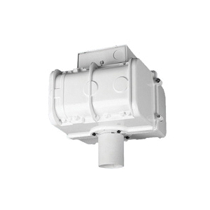 PDW~6680447_Lithonia_Lighting_TX_400M_TB_SCWA_HSG