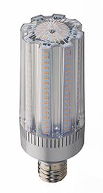 796635_LED-8024M-A-2T