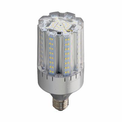 Light_Efficient_Design_LED_8039E40_A