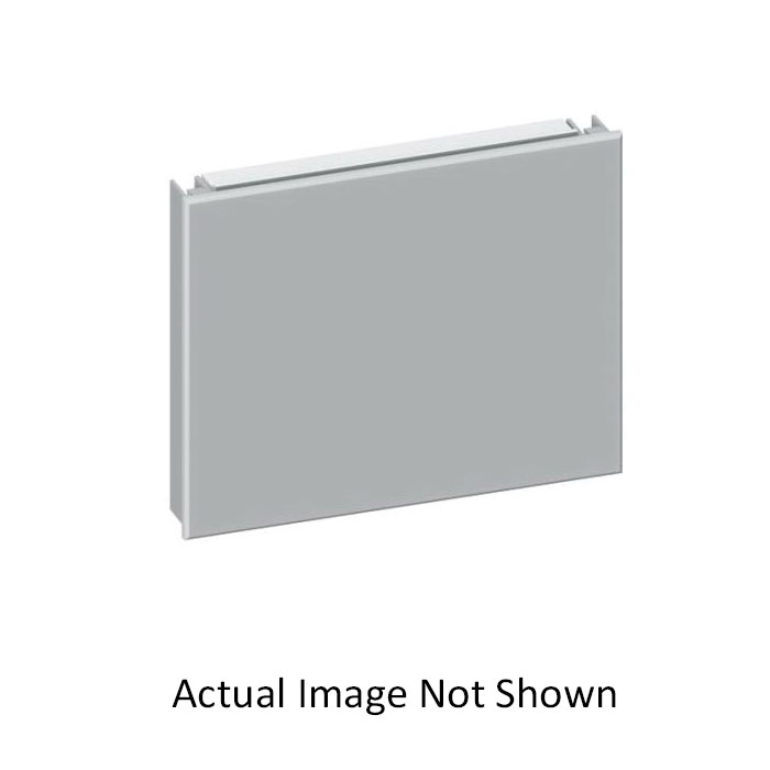462268_Lutron_PHPM_3F_120_WH