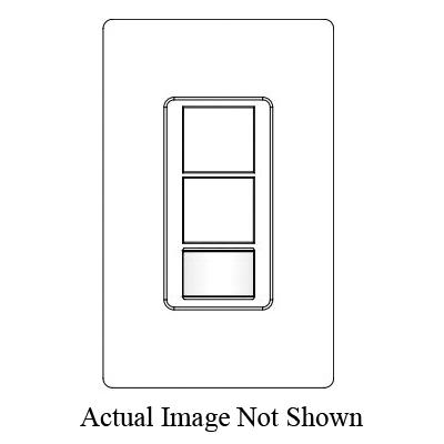 869562_Maestro_MS_OPS6_DDV_IV