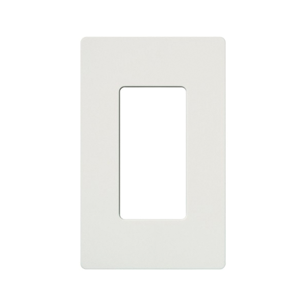 Lutron_CW_1_WH
