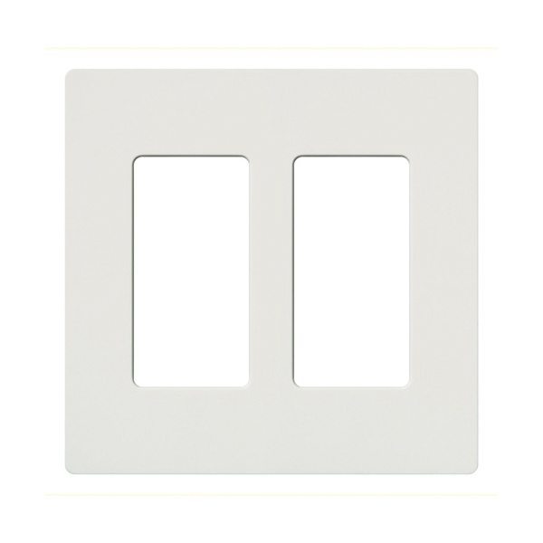 Lutron_CW_2_WH
