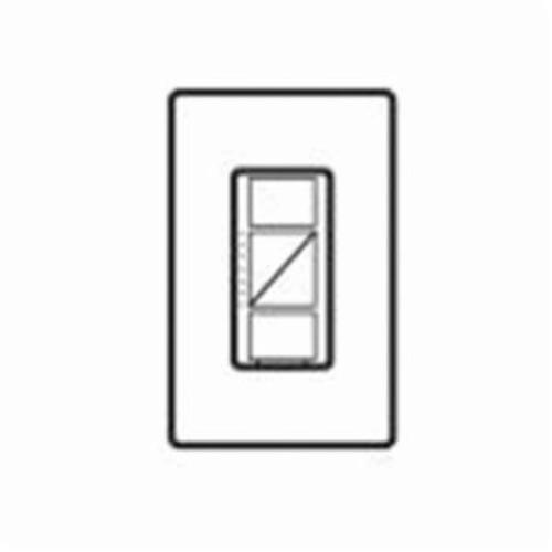 Lutron_PD_6WCL_WH