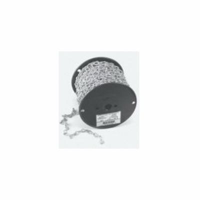 1032116_Metallics_JC10_1