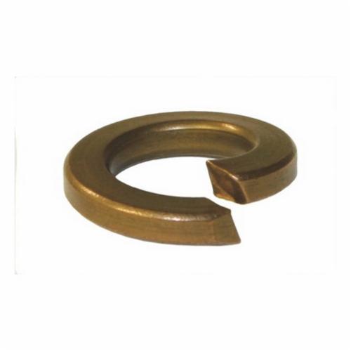1105903_Metallics_JBLW38