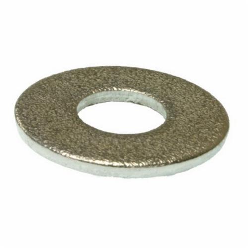 155735_Metallics_JWW80
