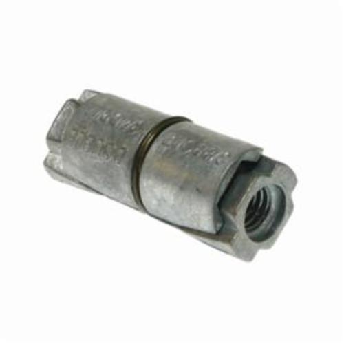 155967_IDW_Metallics_JDEA14