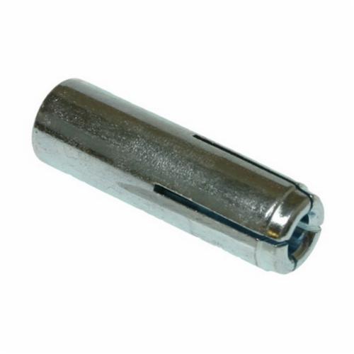 155975_Metallics_JDIA381SS