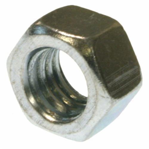 355000_Metallics_JSN25316SS