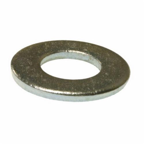 369152_Metallics_JSSW131
