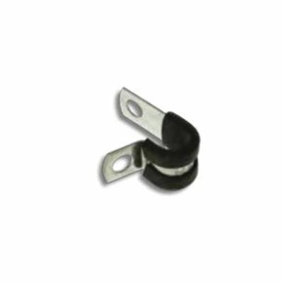 406058_Metallics_SPN12