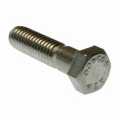 486599_Metallics_JSBH252_DET