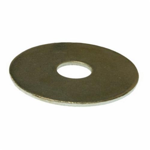 630154_Metallics_JW126