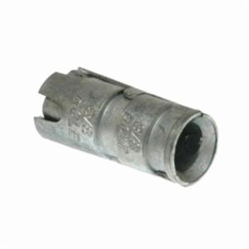 645472_IDW_Metallics_JSEA14