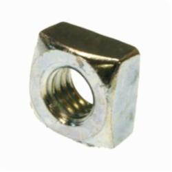 888355_IDW_Metallics_JSQ6_DET