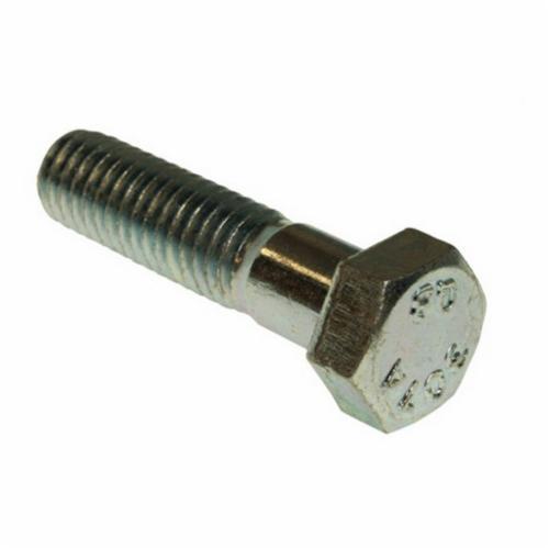 898352_Metallics_JBHC11