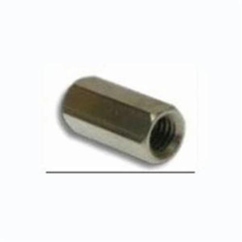 Metallics_RCT28
