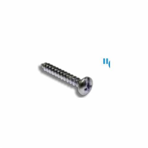 PDW~1187304_Metallics_JTS6