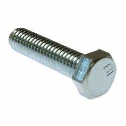 PDW~3676992_Metallics_JSHTB11