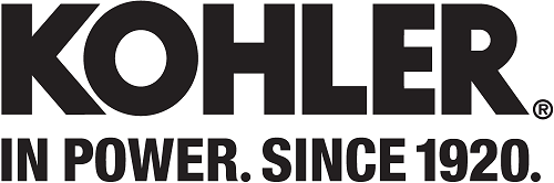 PDW~11805400_Kohler-Generators-500px