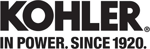 PDW~11805481_Kohler-Generators-500px