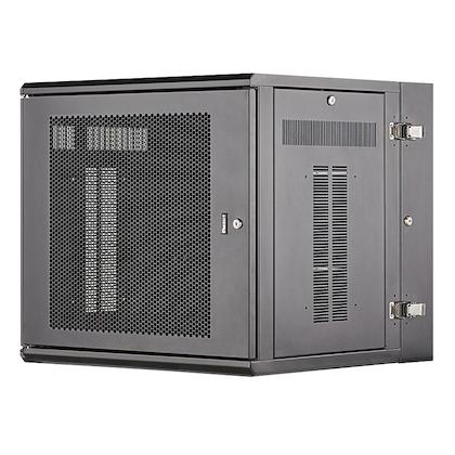 1075135_G-RKPZWMC12P--INDA-O-MED-ENG