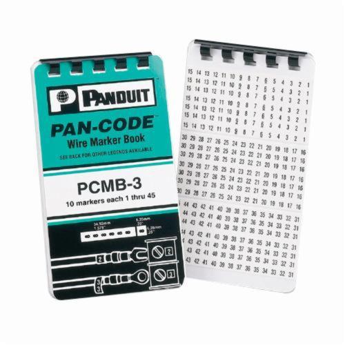 7571_Panduit_PCMB_3