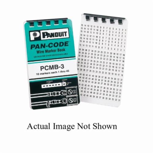 Panduit_PCMB_15
