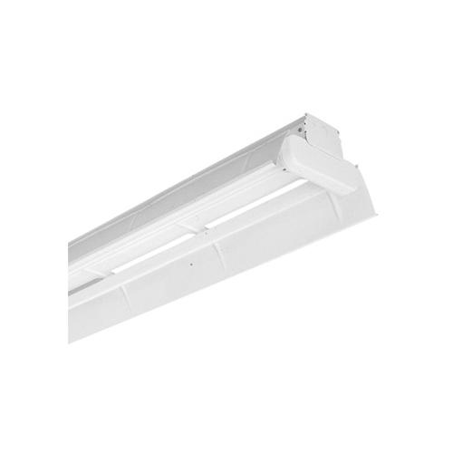 Lithonia_Lighting_TAF_2_32_MVOLT_1_4_GEB10IS