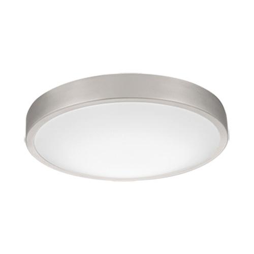 Lithonia_Lighting_FMLACL_14_20830_BA_M4