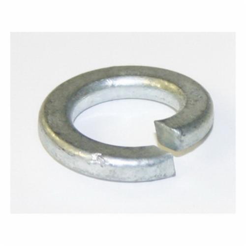 Metallics_JLW175G